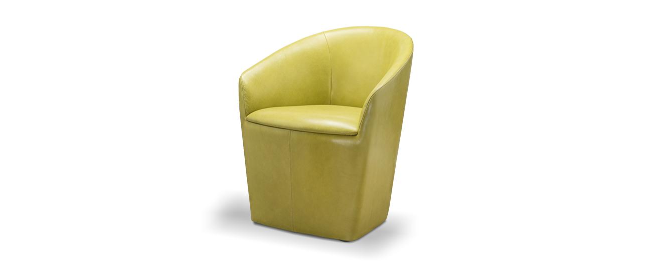 офисная мягкая мебель диваны без подлокотников