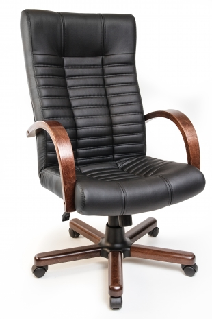 Кресла AV